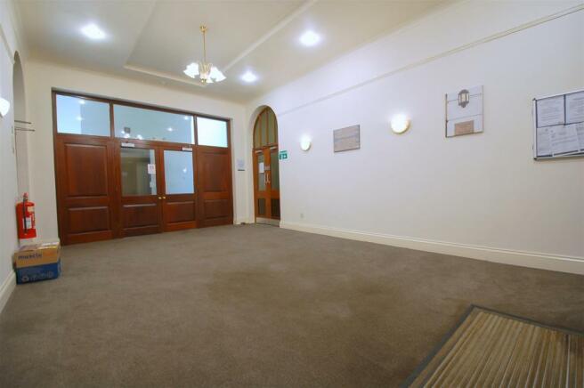 Communal Hall.jpg