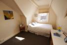 5 Rooms - STUDENT HOUSESHARE - 5 Estcourt Avenue
