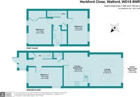 Heckford Close - FP.jpg