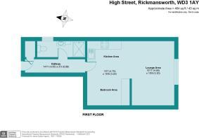 High Street - FP.jpg