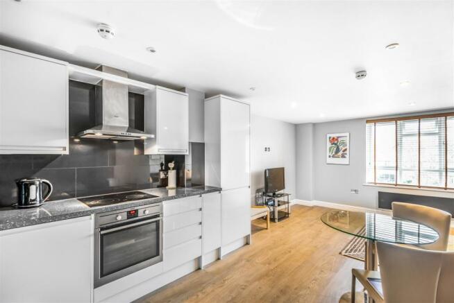 High Street - Kitchen.jpg