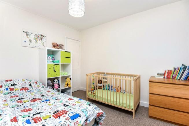 New Road - Bedroom 2.jpg