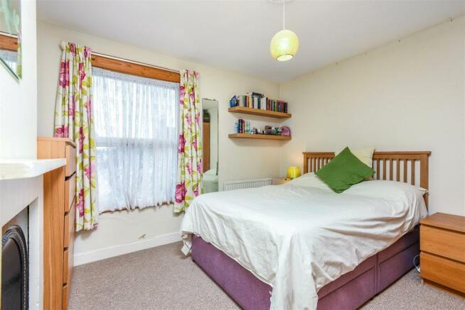New Road - Bedroom.jpg