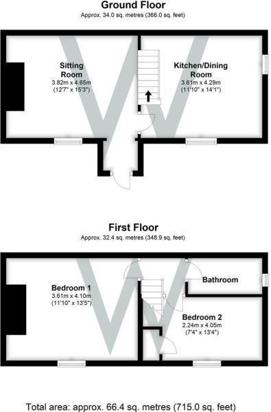 Thatched Cottage-floor plan.jpg
