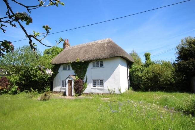Thatched Cottage-May front.jpg