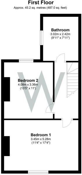 58 Winchester st - Floor 1.jpg