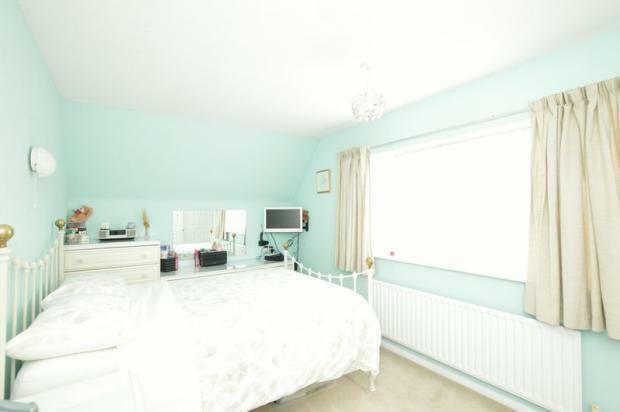 another bedroom.jpg