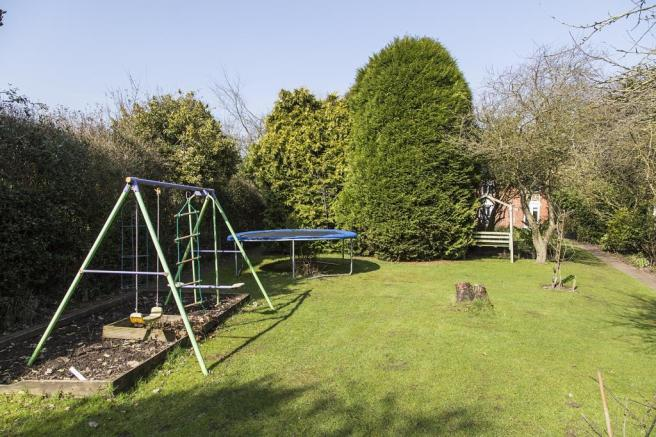 Garden Image 2