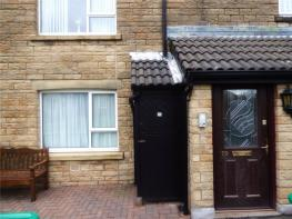 Photo of Kemp Court, Whalley New Road, Ramsgreave, Blackburn, BB1