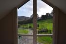 Views, Reading Area