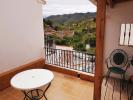 4 bedroom Village House in Lubrín, Almería...