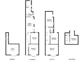 41 Walsgrave Road Floorplans.pdf