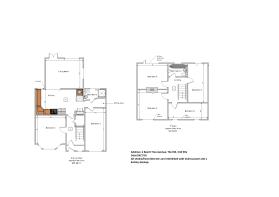 FloorPlan (1).pdf