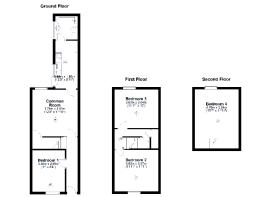3 Charterhouse Road Floorplan.pdf