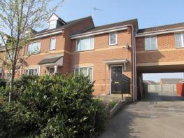 Photo of Quarryfield Lane, Coventry
