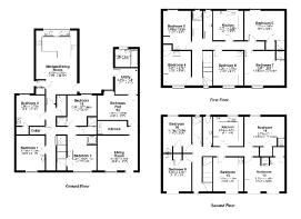 Floor plans LFS.pdf