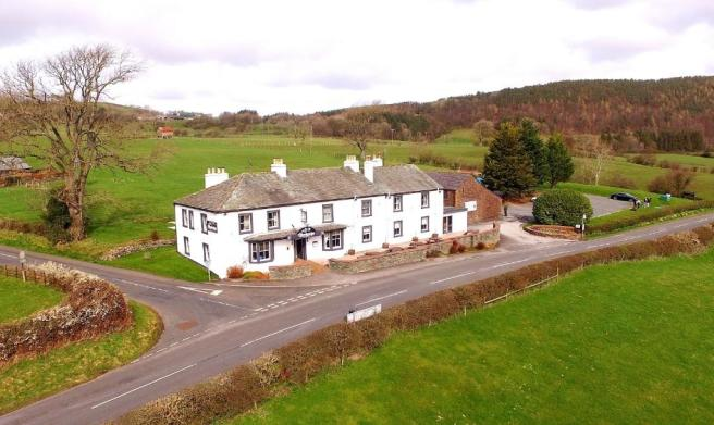 Image Result Forels For Sale Rightmove
