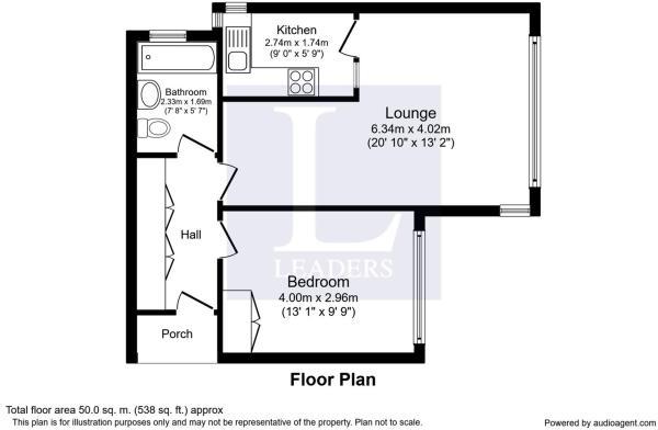 Floorplan (2).JPG