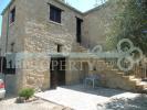 2 bed Villa for sale in Lapta