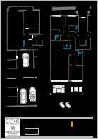 Floorplan B5VIV17.pd