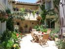 3 bedroom home for sale in Siran, Hérault...
