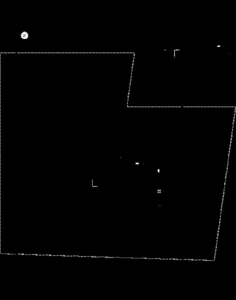 Master Floorplan Image 13