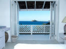 Villa for sale in Trouya, Saint Lucia