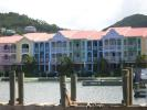 Apartment for sale in Rodney Bay, St Lucia
