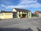 property for sale in Waterford, Waterford
