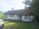 Detached property for sale in Cootehill, Cavan