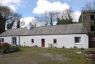 4 bedroom Cottage in Knocknagashel, Kerry
