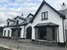 5 bedroom Detached home for sale in Tubber, Clare