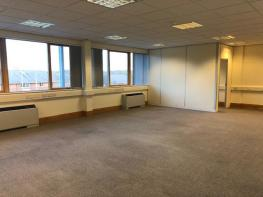Photo of Room 103, Dunston Innovation Centre, Dunston Road, Chesterfield, S41