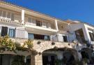 6 bed Villa in Catalonia, Girona...