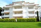 2 bed Apartment for sale in Catalonia, Girona, Begur