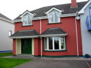 3 bedroom End of Terrace property in Waterville, Kerry