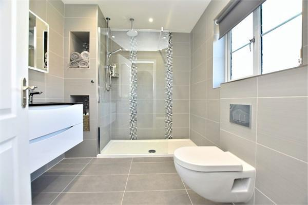 5 bedroom detached house for sale in dowding way leavesden watford rh rightmove co uk