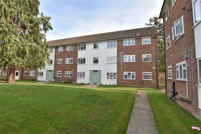 2 bedroom apartment for sale in herga court stratford road watford rh rightmove co uk