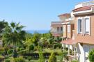 3 bed new development for sale in Alanya, Antalya,  Turkey