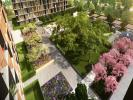 3 bedroom Apartment for sale in Istanbul, Marmara...