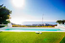 4 bed house for sale in Sitges, Barcelona...