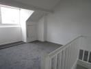 Loft room or Attic room