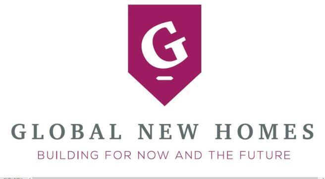 Global New Homes.JPG