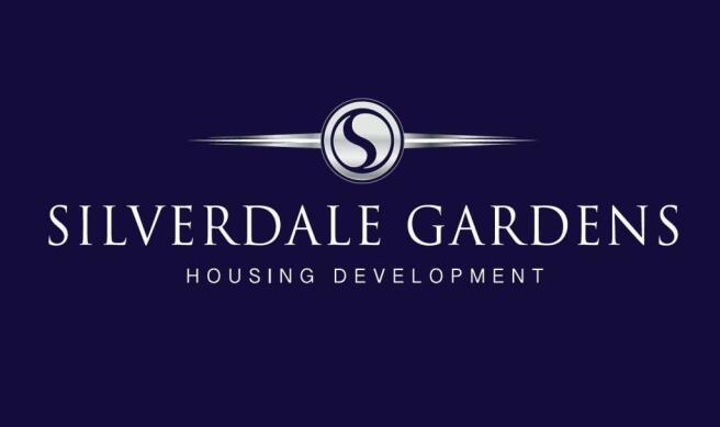 Silverdale Gardens Logo.JPG