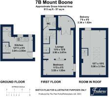 7B Mount Boone .jpg