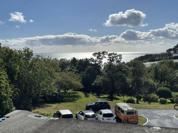 View.JPEG