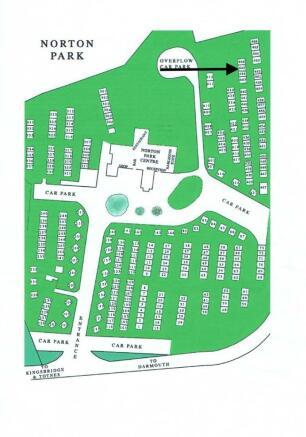 Norton Park numbered plan.jpg