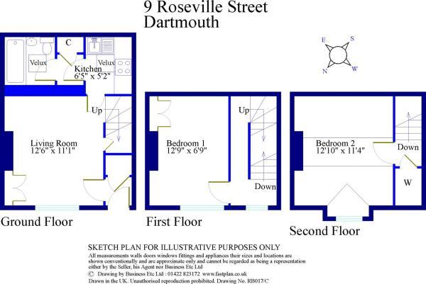 9 Roseville Street.jpg
