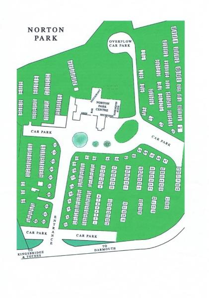 Norton Park numbered plan.jpg