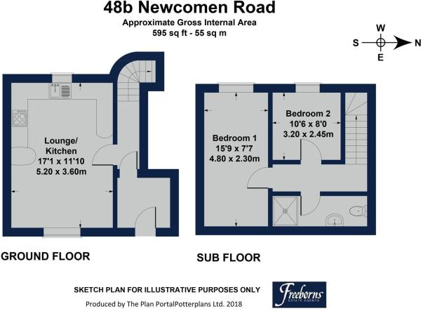 48b Newcomen Road jpg.jpg